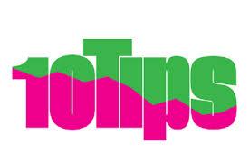 10 lời khuyên khi thiết kế web doanh nghiệp