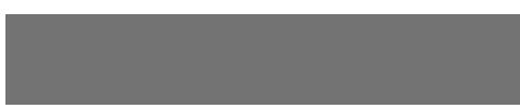 Thiết kế website chuyên nghiệp ngày càng đóng vai trò quan trọng trong việc quảng bá hình ảnh và hoạt động kinh doanh của mỗi doanh nghiệp. Thiết kế Website Di động, Thiết kế Website giới thiệu doanh nghiệp, website bán hàng, Web Mobile, App và Responsive Web Design trên các thiết bị điện thoại, di động, hỗ trợ SEO tốt