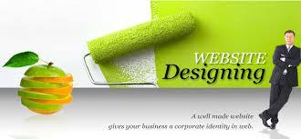 9 lời khuyên để thiết kế website thành công