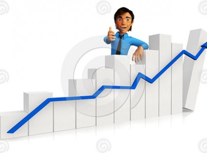 Đánh giá thành công một chiến lược SEO