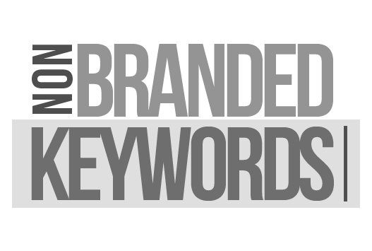 non_branded_keywords