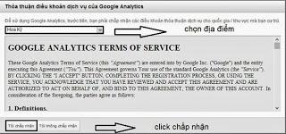 cai-dat-google-webmaster-tool-va-google-analytics-cho-wordpress-2-3