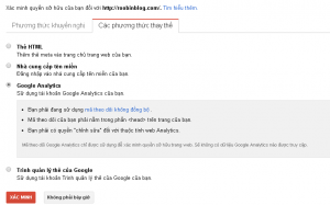 cai-dat-google-webmaster-tool-va-google-analytics-cho-wordpress-2-8